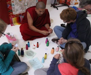 Tibetan_Art_Workshop-1