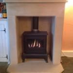 Portland Stone Fireplace_IMG_2280