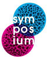 Hull-Symposium-logo-2