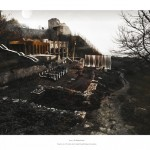 10_Perspective View Graveyard_print@A2