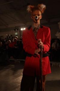 MR-FOX_1_r