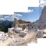 Carrara Panorama_3