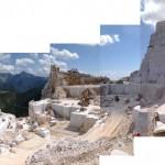 Carrara Panorama_3