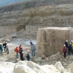 Shell Geology_1